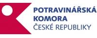 Potravinářská komora ČR